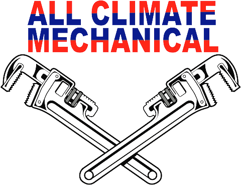 All Climate Mechanical Heating Cooling Refrigeration Commercial Kitchen Contractor 2040 Meramec Street Sullivan MO 63080
