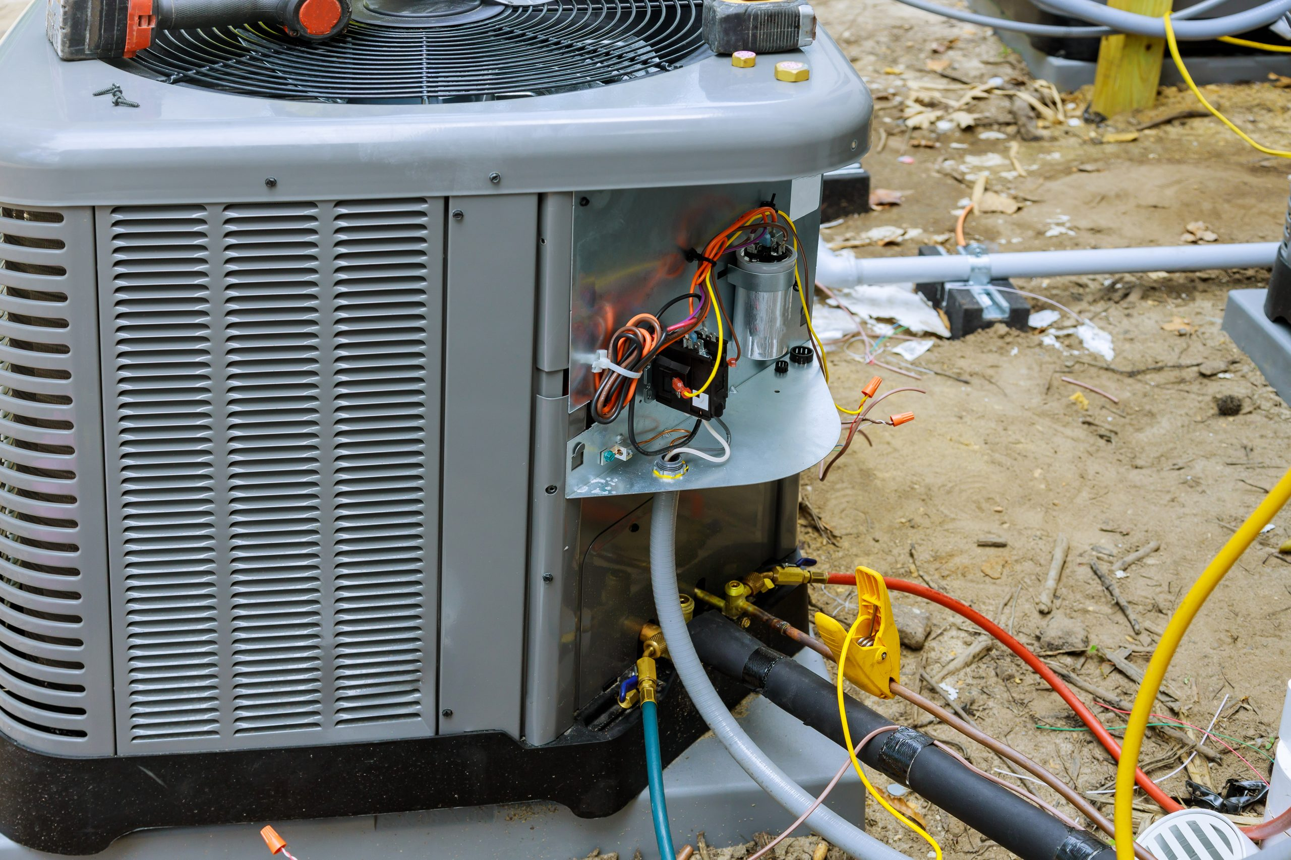 central-air-conditioning-ac-repair