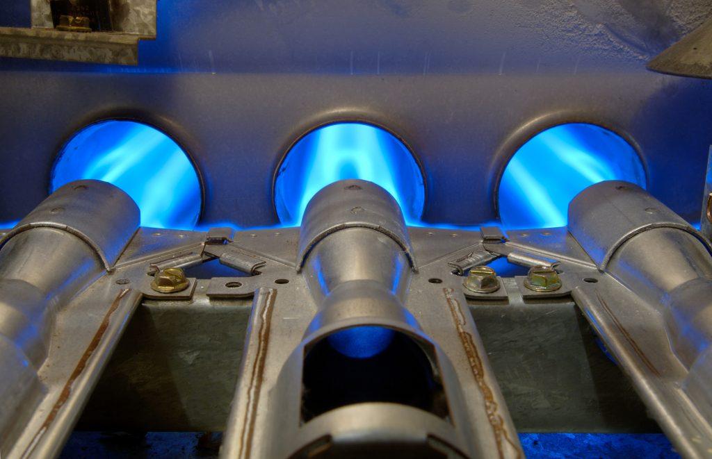 furnace-install