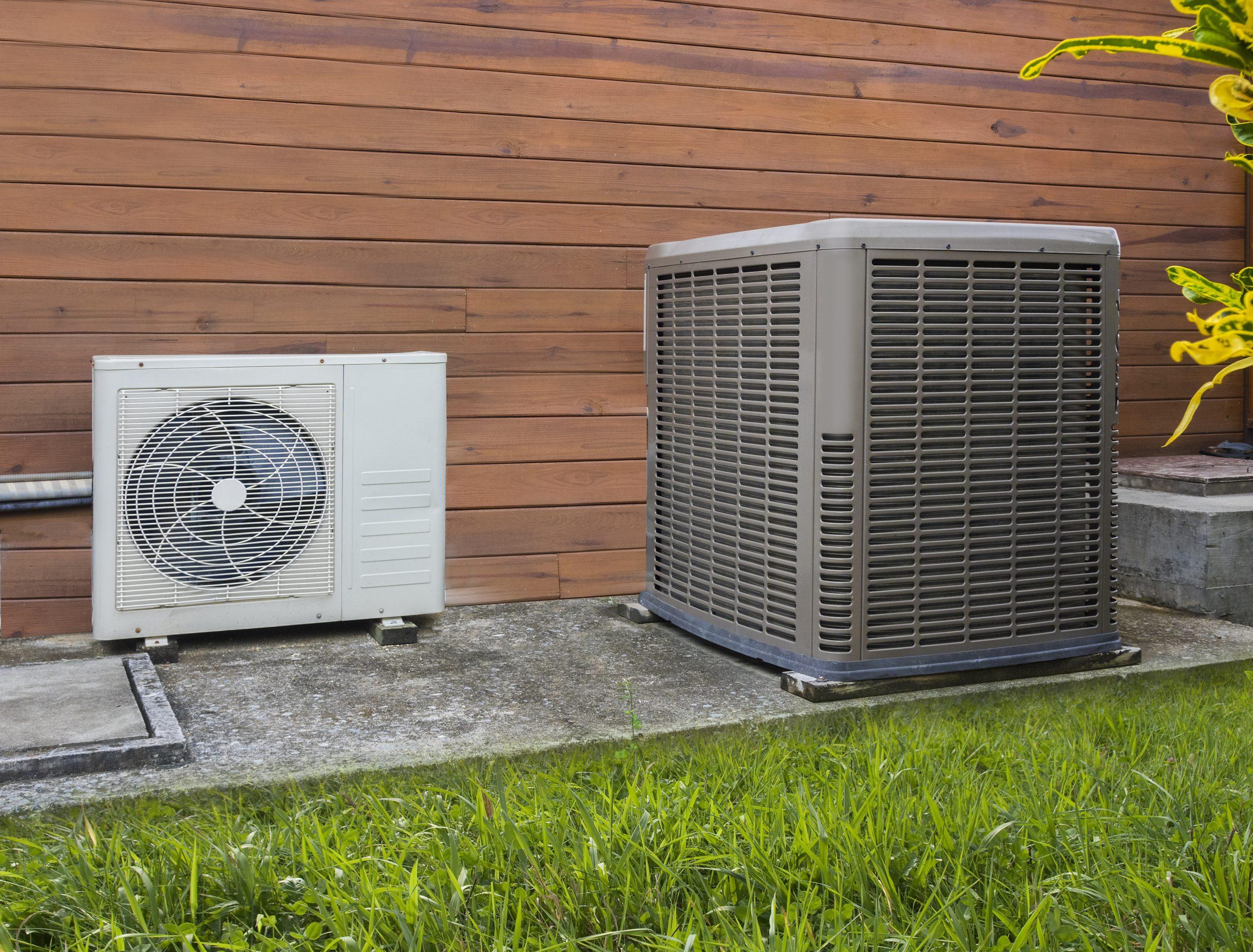 heat-pump-install