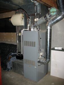 residential-furnace-repair