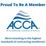 acca-air-conditioning-contractors-of-america