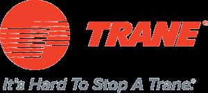 Trane-Logo-Heating-Ventilation-Air-Conditioning