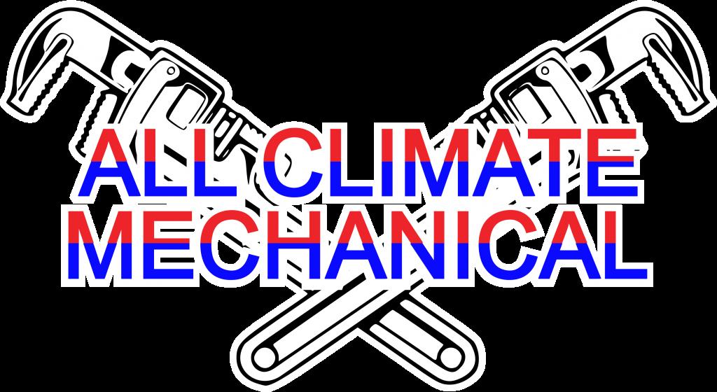 all climate mechanical 2040 meramec street sullivan, mo 63080