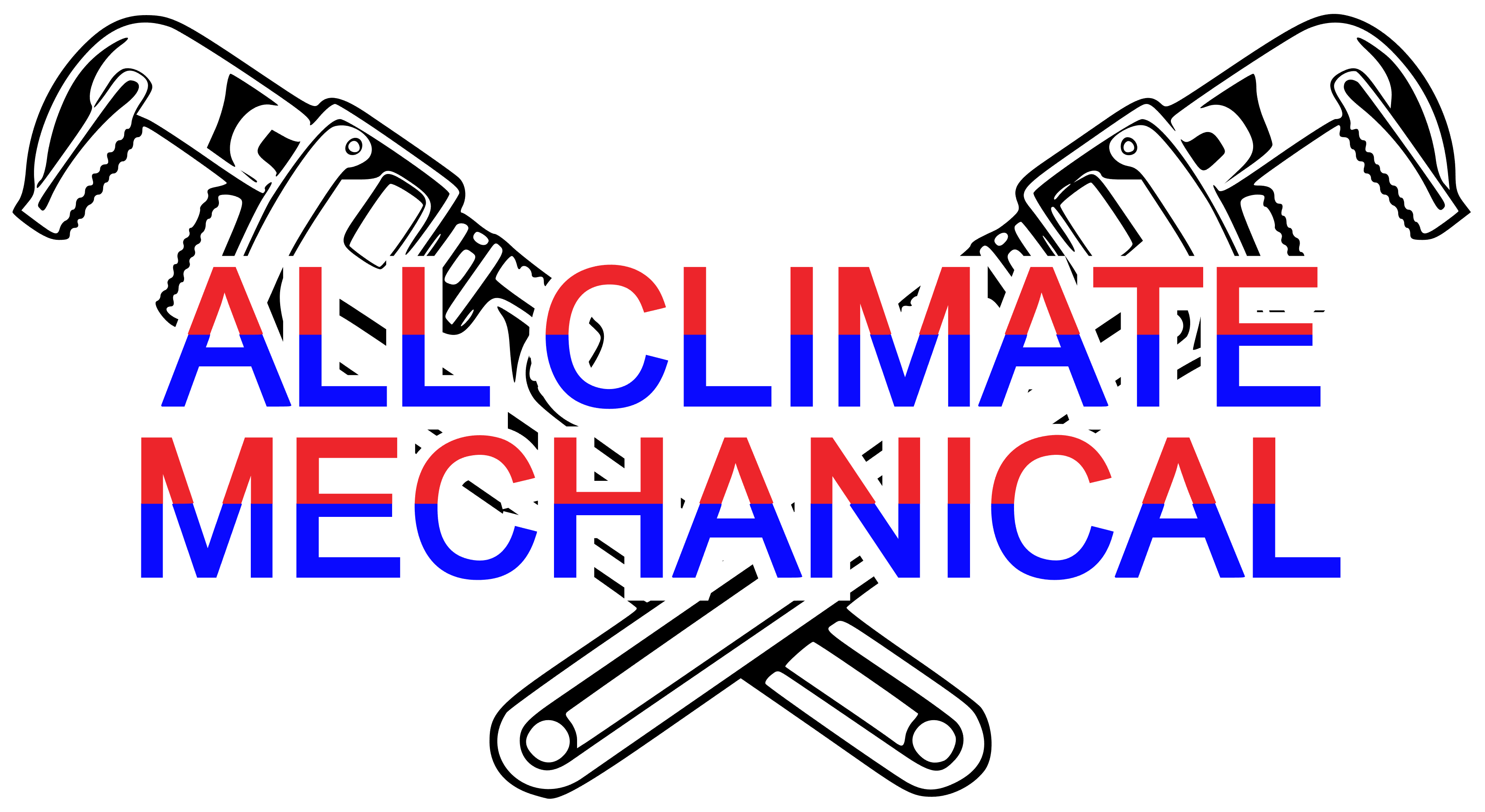 All Climate Mechanical